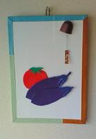 くるみ絵 トマトと茄子10.jpg