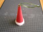 三角帽子2