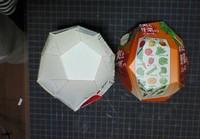 サッカーボール6.jpg