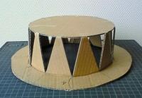 ダンボール帽子3.jpg