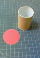 チラシ 手桶1.jpg