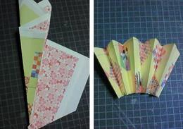 羽根の折り方.JPG