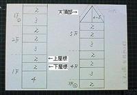 五重の塔 型紙.jpg