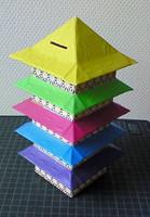 五重塔10.jpg