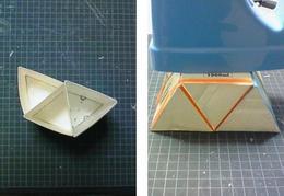三角2,3