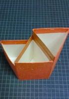 三角物入れ6