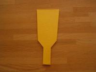 飾り羽子板3