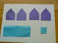 神輿色紙型.JPG