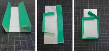 折り箱2,3,4.JPG