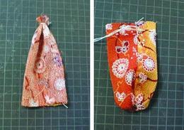 お手玉 縫い方3,4.JPG