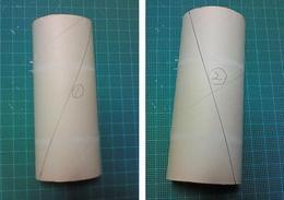 三角帽子(小)1,2.JPG