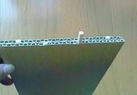 羽子板2012-4.jpg
